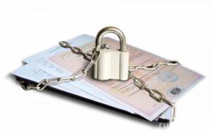 Отказ в регистрации ООО: возможные причины и способы его избежать