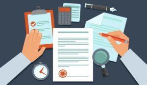 Пошаговая инструкция по регистрации ИП самостоятельно от эксперта