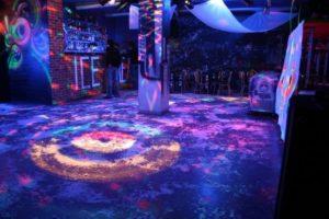 Как открыть ночной клуб: бизнес-план и практические советы