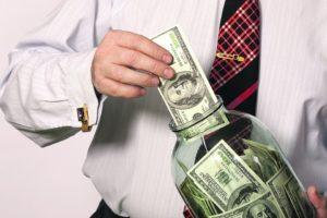 10 вещей, которые нужно знать о вкладах - Деньги есть!