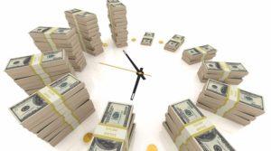 Деньги в банке: все, что нужно знать о депозите