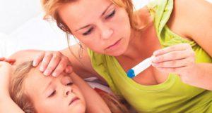 На сколько дней дают больничный при ОРВИ и гриппе: сколько держат на больничном