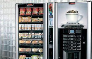 Бизнес на кофейных автоматах: за сколько времени окупается, отзывы