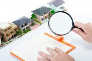 Налог на имущество организаций по кадастровой стоимости. Сроки, льготы, порядок оплаты. Изменения в 2017 году - Промразвитие