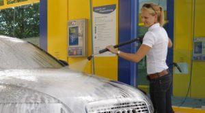 Как открыть автомойку: подробный бизнес-план и советы специалистов