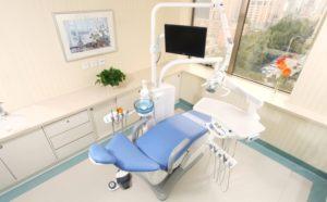 Как открыть стоматологический кабинет: оформление, затраты, помещение, оборудование
