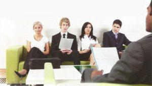 Групповое собеседование - что это такое: как проходит, как провести коллективное интервью?