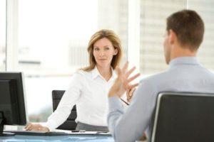Подготовка к собеседованию: основные этапы, тесты и наиболее частые ошибки
