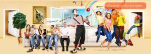 Как открыть агентство праздников: варианты, помещение, персонал, финансы