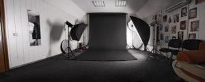 Как открыть фотосалон: бизнес-план и полезные советы