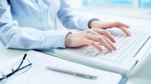 Ликвидация организации или предприятия: основные нюансы увольнения сотрудников