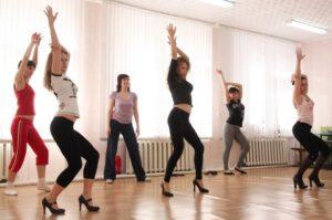 Как открыть школу танцев: расчеты и советы профессионалов