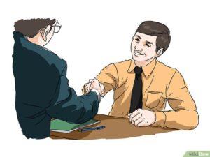 Как отказать работодателю после собеседования, если вы передумали