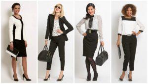 Как одеться на собеседование: в чем идти чтобы понравится работадателю,как преподнести себя, правильный выбор одежды для интервью как зимой так и летом, а так что следует знать о прическе