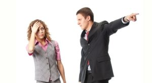 Основные типичные ошибки на собеседовании на работу: топ-10