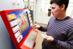 Идея бизнеса: как открыть бизнес на платежных терминалах