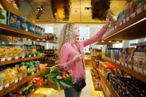 Как открыть продуктовый магазин с нуля и какие документы потребуются?