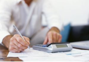 Налоговые и бухгалтерские изменения