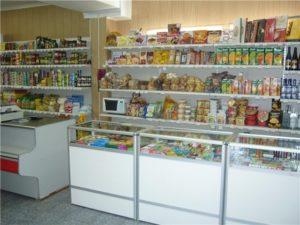 Как открыть магазин детской одежды с нуля: необходимые документы, финансовые вложения и важные мелочи