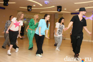 Как открыть школу танцев - творческий и интересный бизнес