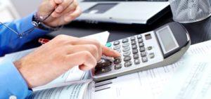 Рассчитываем страховой год - 2018 для индивидуальных предпринимателей