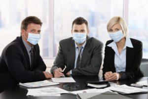 Выход на работу во время больничного - последствия, оплата