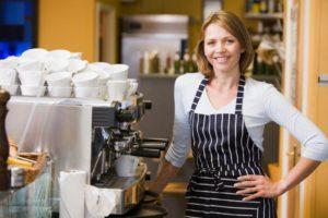 Как открыть кофейню: бизнес-план, расчеты и советы успешных предпринимателей