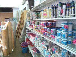 Бизнес-план магазина стройматериалов. Как открыть магазин стройматериалов с нуля :