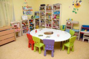 Как открыть детский развивающий центр: какие нужны документы и сколько это будет стоить?