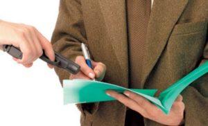 Принуждение к увольнению по собственному желанию: как доказать понуждение со стороны работодателя и как действовать при вынуждении к увольнению, зная статью УК РФ?