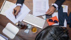 Как открыть юридическую фирму: основные моменты и секреты успешного бизнеса