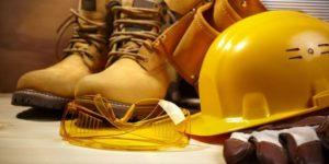 Пример трудового договора с вредными условиями труда на рабочем месте